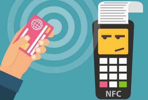 Brotes de fraude en los pagos digitales durante la pandemia