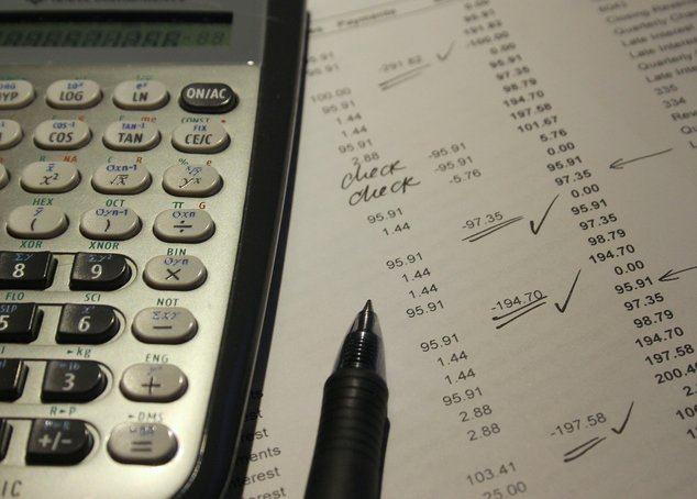 Aprender sobre contabilidad y finanzas mejora la estabilidad laboral