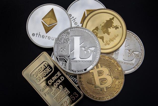 El gran Pontencial de Bitcoin y DeFi para Gente no bancarizada