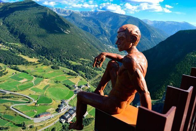 La pandemia aumenta las solicitudes de residencia en Andorra