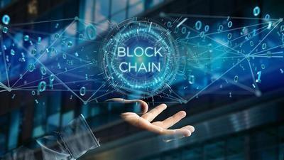 Bitcoin y blockchain. Algunas puntualizaciones