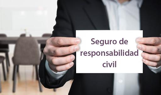 ¿Qué tiene que cubrir un buen seguro de Responsabilidad Civil Profesional para un arquitecto técnico?