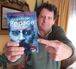 """'Alexander Pearce, el caníbal irlandés"""", una aventura que ninguno quisiéramos vivir"""