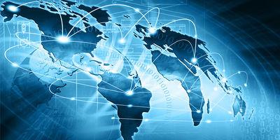 Perspectivas prometedoras para la renta variable global en 2021