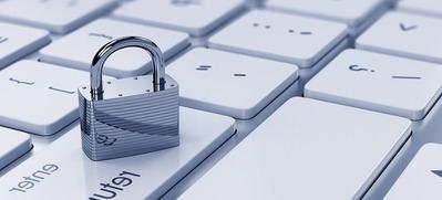 ¿Quién protege tus datos personales en México?