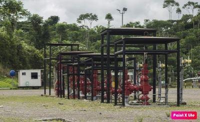 El desconocimiento técnico de las entidades de Justicia, como contraloría y fiscalía, atentan contra a industrioa petrolera