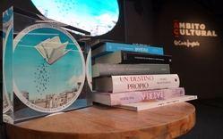"""El Corte Inglés otorga los premios """"Un año de libros"""" a las mejores obras y autores del 2020"""