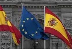 España es el país europeo que más apoya la inversión en infraestructuras sociales