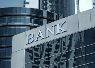 Más ventajas para los capitales de los bancos
