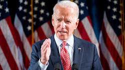 La misión de Biden debería ser 'La Unión'