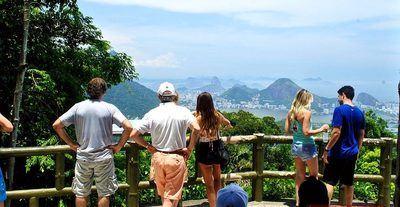 Turismo en el 2025: ¿calidad versus cantidad?