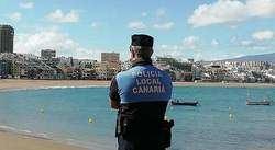 Canarias, moneda de cambio