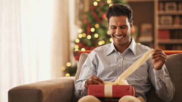 Exclusivos regalos para esta Navidad