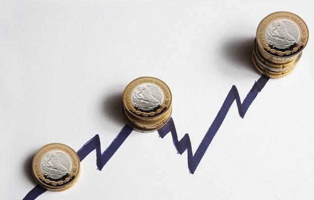 La financiación es una herramienta de viabilidad, ahora que los balances de las empresas se resienten