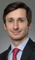 Max Macmillan, experto del departamento de Multi-Asset Solutions de Aberdeen Standard Investments.