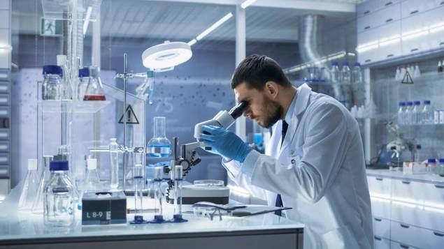 Perspectivas crediticias para el sector farmacéutico en 2021