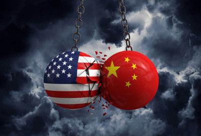 La presidencia de Biden podría dar lugar a una reasignación de activos a Asia