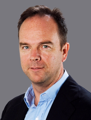 Simon Edelsten.