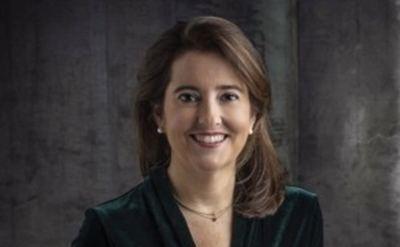 Rebeca Guillén, desde el 1 de enero de 2021 es Omnichannel Marketing & Comms General Manager.
