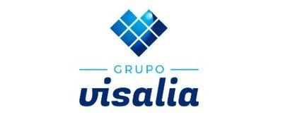 GreenMont accede a la mayoría accionarial del Grupo Visalia