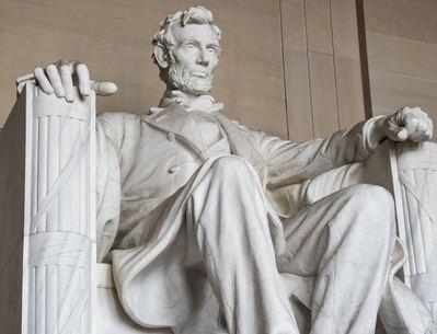 EE.UU.: implicaciones fiscales de la victoria de los demócratas