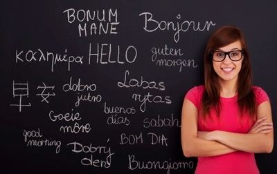 Por todo esto necesitas aprender idiomas