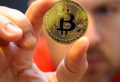 El bitcoin aterriza en España de forma pionera en el sector de la automoción