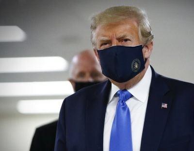 El impeachment a Trump amenaza con retrasar los planes de estímulo de Biden
