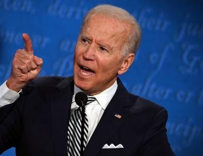Biden anuncia planes de estímulo de 1,9 billones de dólares mientras Powell aclara dudas sobre el QE