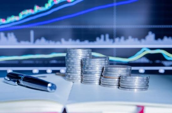 Compras 'low cost': la tendencia a las compras económicas lleva a los inversores a adquirir la deuda y hacerse con el bien posteriormente