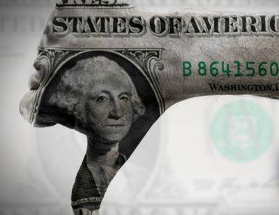 La debilidad del dólar se reafirma a la apertura del nuevo año