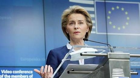 """Empleo: de los ERTE que """"salvan"""" 2020 a la esperanza de los fondos europeos en 2021"""