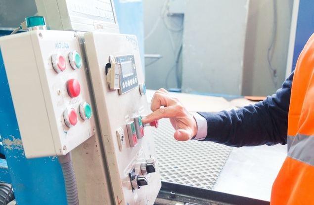 Las empresas requieren un acceso fácil y ágil a los fondos europeos de recuperación