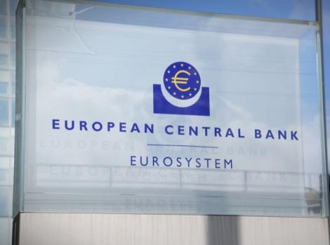 El BCE señala que el nivel de estímulos actual es suficiente por ahora