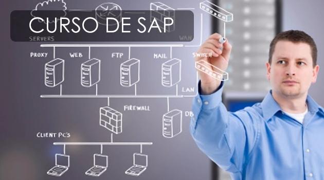 SAP: la herramienta que guía las empresas hacia el futuro