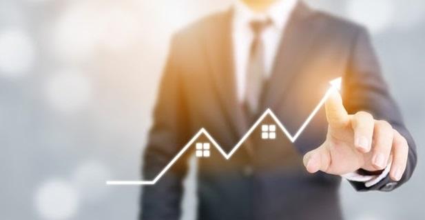 Las hipotecas digitales multiplican su demanda