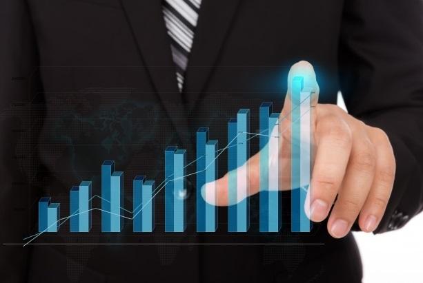 Los ICO solo llegan al 50% del sector retail que busca en el seguro de crédito su salvavidas