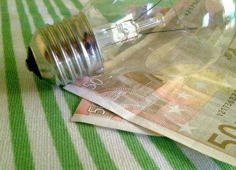 El frío y la subida de la luz dispararán la factura eléctrica de los españoles