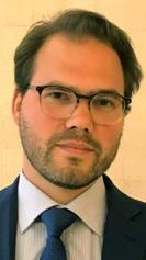 Alvise Lennkh, director de análisis de Finanzas Públicas de Scope.
