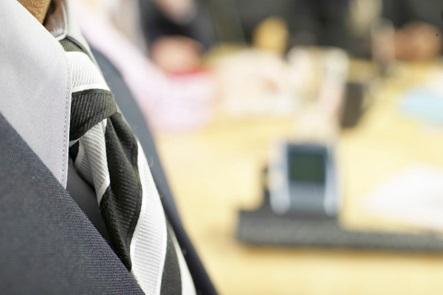 Las vacantes de empleo en InfoJobs cayeron un 13,6% en diciembre