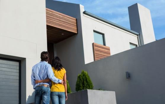 La inversión en vivienda como valor refugio, una tendencia en auge en 2021