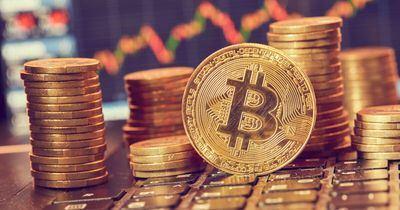 ¿Es Bitcoin la mejor criptodivisa en la que invertir?