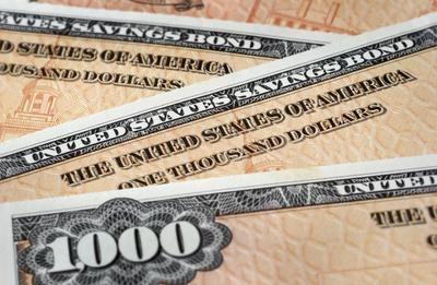 Por qué ahora somos más bajistas con los bonos del Tesoro de EE.UU.