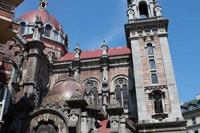 Descubrir la Catedral de Oviedo desde sus curiosidades