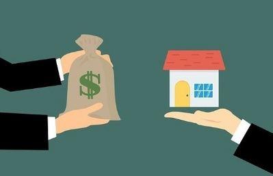 España tiene la oportunidad de liderar el mercado de hipotecas inversas en Europa