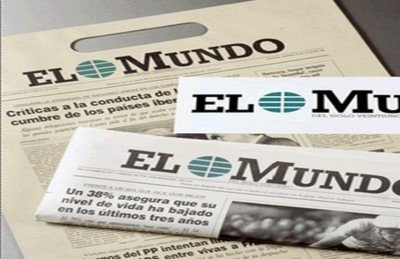 Unidad Editorial se descalifica