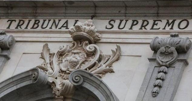 Según el Supremo, los pactos sobre cláusulas suelo deben de ser transparentes