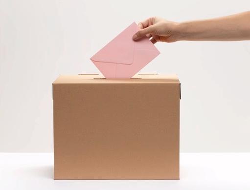 Roberto d'Aubuisson vence en reputación y ganaría las elecciones de Santa Tecla