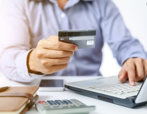 Los métodos de pago más seguros para pagar por Internet