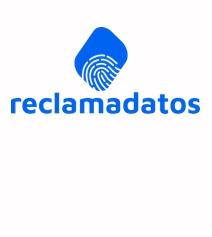 Denuncian ante la Agencia Española de Protección de Datos a la app Radar COVID